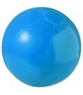 Bahamas solid beach ballBahamas solid beach ball Bullet