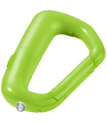 Proxima carabiner key lightProxima carabiner key light Bullet