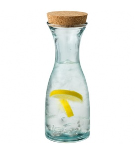 Zest carafe made from recycled glassZest carafe made from recycled glass Jamie Oliver