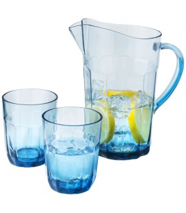 Jug with 2 glassesJug with 2 glasses Jamie Oliver