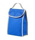 Lapua non woven lunch cooler bagLapua non woven lunch cooler bag Bullet