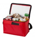 Kumla lunch cooler bagKumla lunch cooler bag Bullet