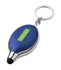 Presto keychain light and stylusPresto keychain light and stylus Bullet