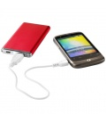 Taylor alu power bank 2200mahTaylor alu power bank 2200mah Bullet