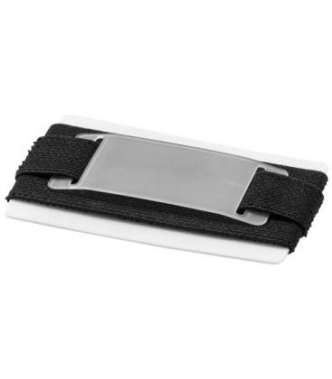 Alicante slim walletAlicante slim wallet Bullet