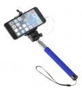 Wire Selfie StickWire Selfie Stick Bullet