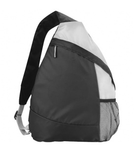 The Armada Sling BackpackThe Armada Sling Backpack Bullet