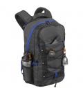 "Milton 15.4"" outdoor laptop backpackMilton 15.4"" outdoor laptop backpack Elevate"