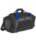 Milton sports duffel bagMilton sports duffel bag Elevate