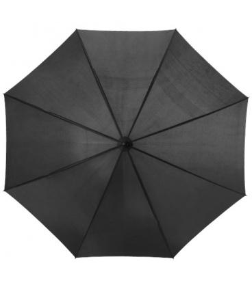 """30"""" Zeke golf umbrella30"""" Zeke golf umbrella Bullet"""