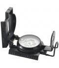 Direx compassDirex compass Bullet