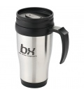 Sanibel insulated mugSanibel insulated mug Bullet