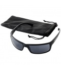 Sturdy sunglassesSturdy sunglasses Bullet