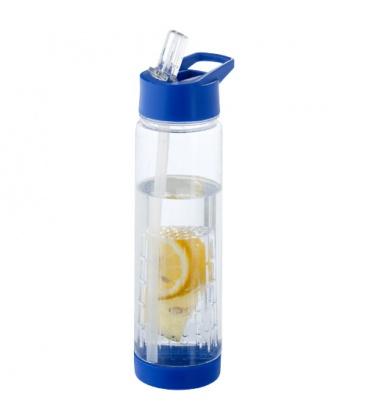 Tutti frutti bottle with infuserTutti frutti bottle with infuser Bullet