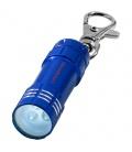 Astro key lightAstro key light Bullet