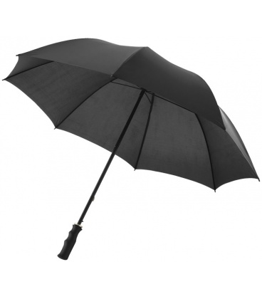 "Zeke 30"" golf umbrellaZeke 30"" golf umbrella Bullet"