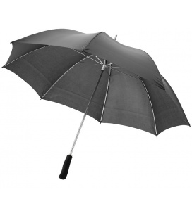 "Winner 30"" umbrellaWinner 30"" umbrella Slazenger"
