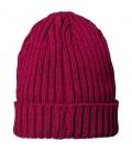 Spire HatSpire Hat Elevate