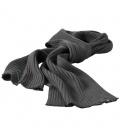 Broach scarfBroach scarf Elevate