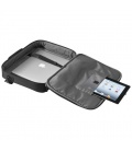 """15.6"""" Laptop and iPad briefcase15.6"""" Laptop and iPad briefcase Case Logic"""