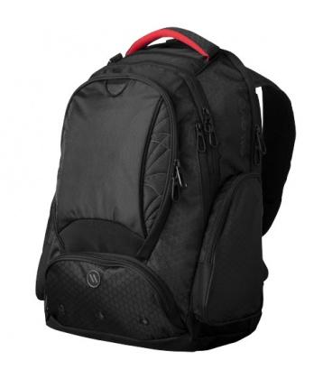 """Vapor 17"""" checkpoint friendly laptop backpackVapor 17"""" checkpoint friendly laptop backpack Elleven"""