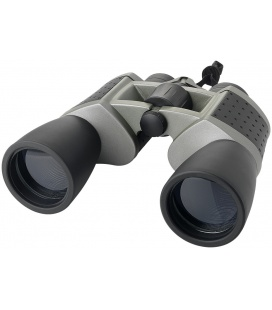 Cedric 10 x 50 binocularsCedric 10 x 50 binoculars Bullet