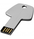 USB Key, 4 GB Bullet