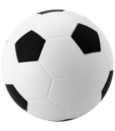 Football stress relieverFootball stress reliever Bullet