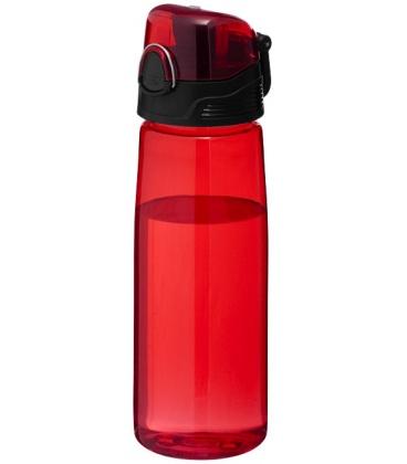 Capri 700 ml sport bottleCapri 700 ml sport bottle Bullet