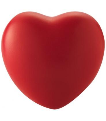 Antistresové srdce Bullet
