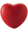 Heart shaped stress relieverHeart shaped stress reliever Bullet