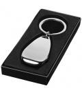 Don bottle opener keychainDon bottle opener keychain Bullet