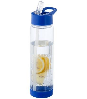 Tutti-frutti 740 ml Tritan™ infuser sport bottleTutti-frutti 740 ml Tritan™ infuser sport bottle Bullet