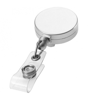 Aspen roller clip keychainAspen roller clip keychain Bullet