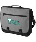 Konferenční taška Anchorage Bullet