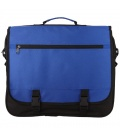 Anchorage conference bagAnchorage conference bag Bullet