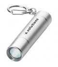 Lepus key lightLepus key light Bullet