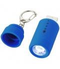 Avior rechargeable USB key lightAvior rechargeable USB key light Bullet