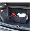 Grizzly portable trunk organiserGrizzly portable trunk organiser STAC