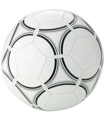 Victory size 5 footballVictory size 5 football Bullet