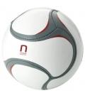 Libertadores size 5 footballLibertadores size 5 football Slazenger