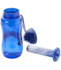 Yukon 500 ml sports bottleYukon 500 ml sports bottle Bullet