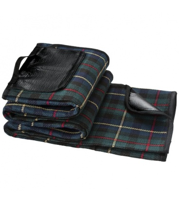 Park water and dirt resistant picnic blanketPark water and dirt resistant picnic blanket Bullet