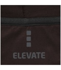 Arora hooded full zip sweaterArora hooded full zip sweater Elevate