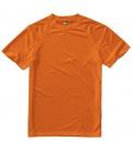 Striker cool fit T-shirtStriker cool fit T-shirt US Basic