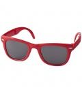 Sun Ray foldable sunglassesSun Ray foldable sunglasses Bullet