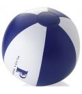 Palma solid beach ballPalma solid beach ball Bullet