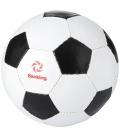 Curve footballCurve football Bullet