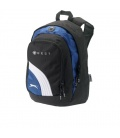 Wembley backpackWembley backpack Slazenger