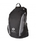 "Brisbane 15.4"" laptop backpackBrisbane 15.4"" laptop backpack Slazenger"
